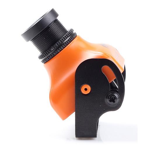 Runcam Swift 600TVL Horizontal FOV90  MINI FPV Camera NTSC - Orange