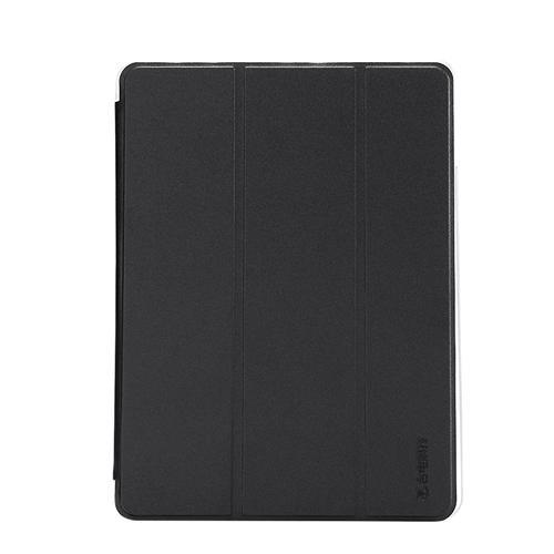 Teclast X98 Plus II/P10HD Tablet 9.7 inch Protective Tripod Stand Case - Black