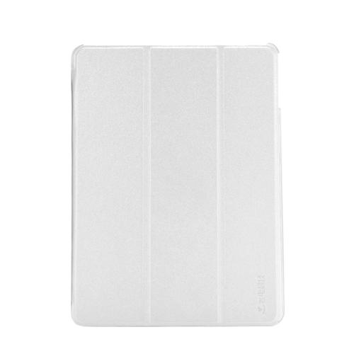 Teclast X98 Plus II/P10HD Tablet 9.7 inch Protective Tripod Stand Case - White