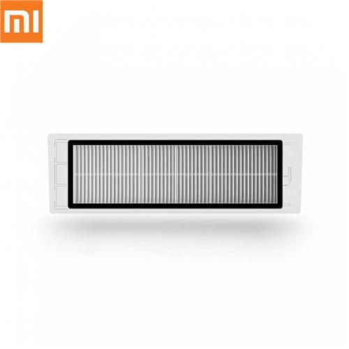 2PCS Original Xiaomi Smart Robotic Vacuum Cleaner Filter Xiaomi Smart Robotic Vacuum Cleaner/Xiaomi Robotic Vacuum Cleaner 2