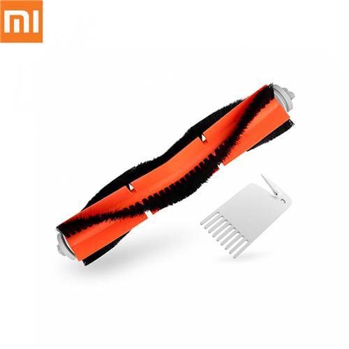 Original Xiaomi Robotic Vacuum Cleaner Rolling Brush Xiaomi Robotic Vacuum Cleaner/ Xiaomi Robotic Vacuum Cleaner 2