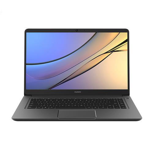 "Huawei MateBook D Laptop Intel Core i5-7200U Dual Core Geforce 940MX 2GB DDR5 15.6"" 1920*1080 Windows 10 8GB RAM 256GB SSD - Gray"