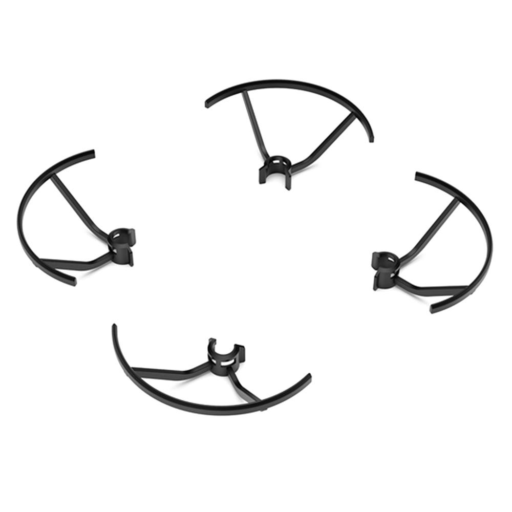 DJI Tello Spare Parts Propeller Guards - Black