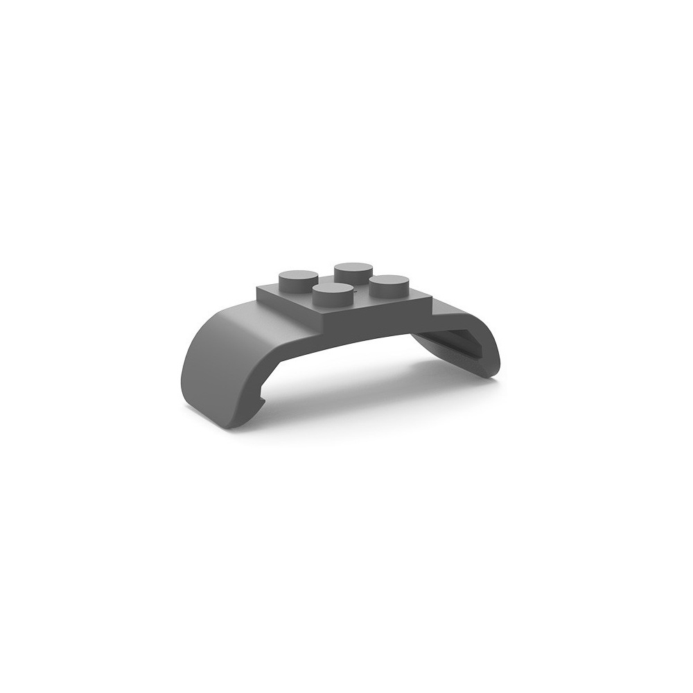 PGYTECH Adapter LEGO Toys DJI Tello RC Quadcopter