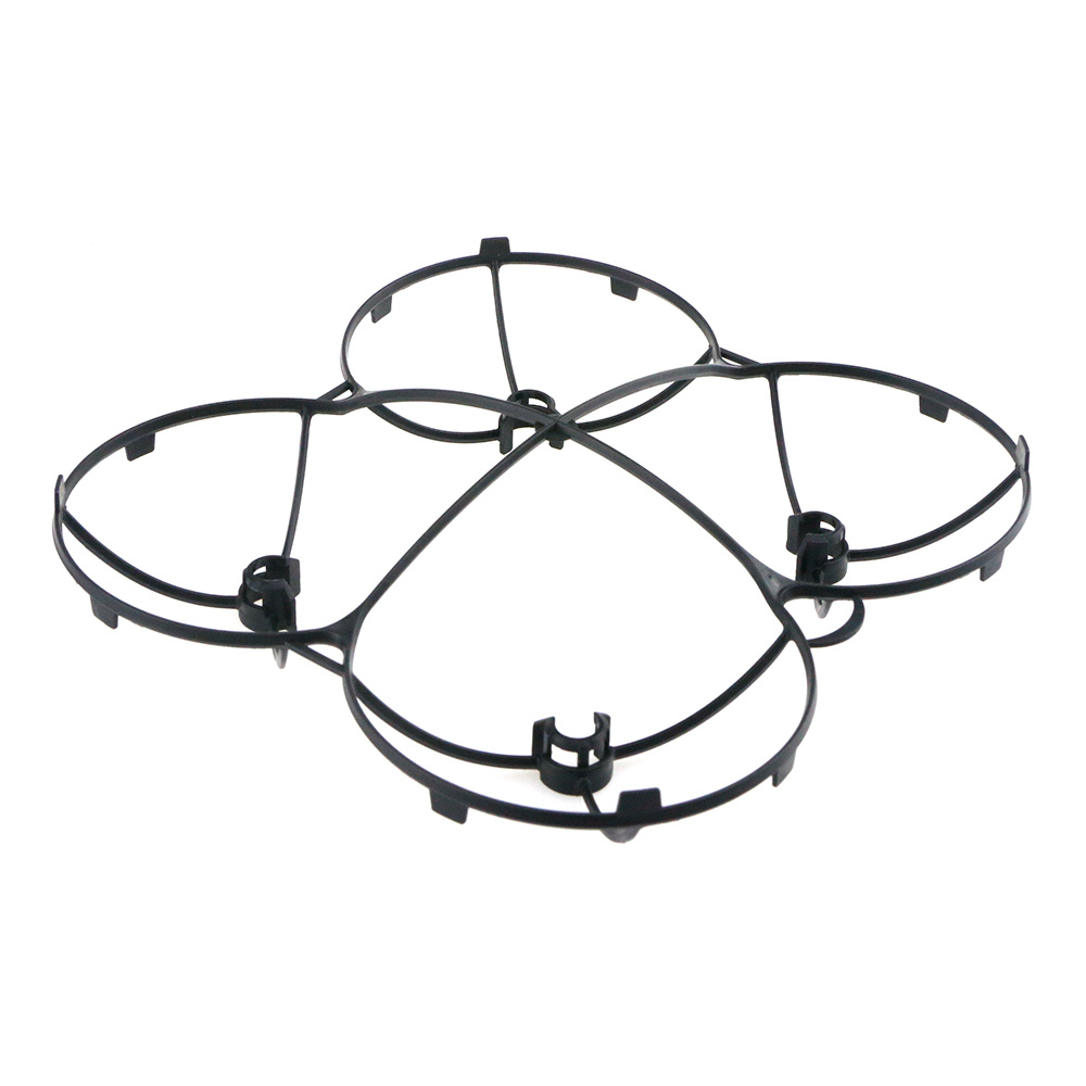 Propeller Protective Cage DJI Tello RC Quadcopter