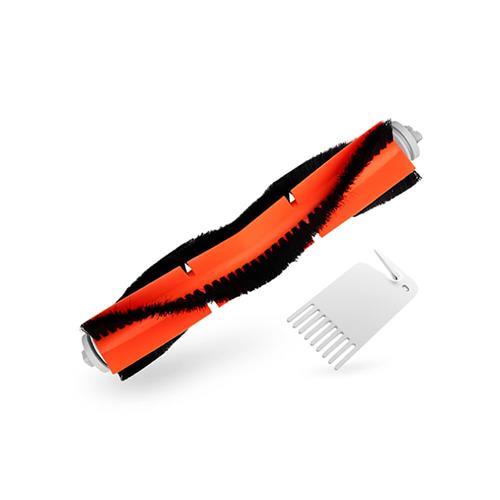 Universal Xiaomi Series Rolling Brush Xiaomi Smart Robotic Vacuum Cleaner