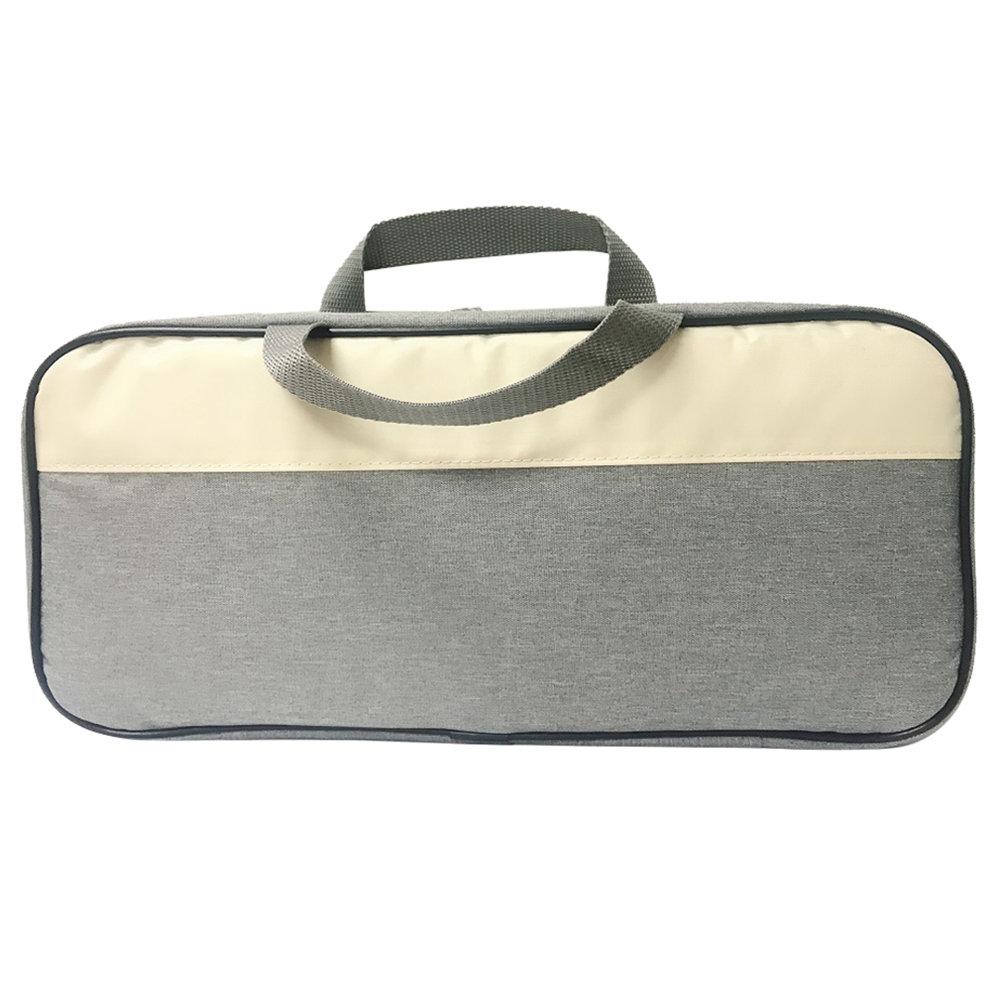 LDX-500 Storage Bag Zhiyun Smooth 4 Handheld Gimbal Stabilizer