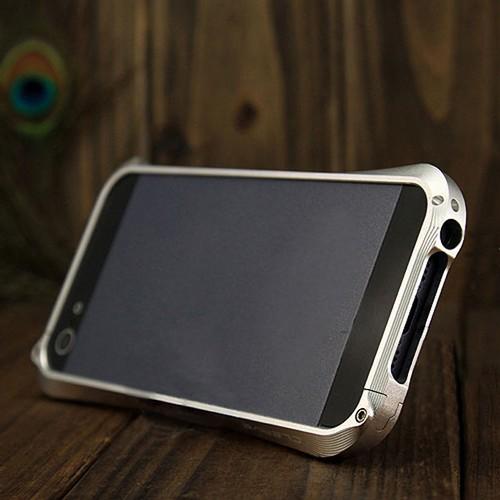 custodia alluminio iphone 5s