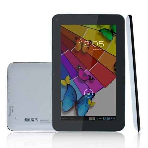 android 4.1 f101a tablet pc firmware download