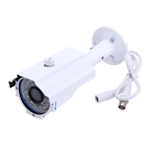 FOR SUZUKI SD CVR RM125//250 96-00BLK UFO SU02959001 Replacement Plastic
