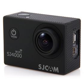 Sjcam Sj4000 Basic Action Camera 1080P (50 uni)