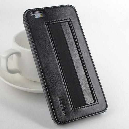 custodia flip iphone 6