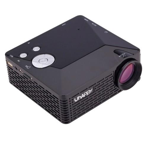 A projektor csatlakoztatható az ipadhoz