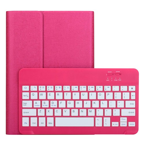 jak podłączyć klawiaturę do iPada mini randki wong fu