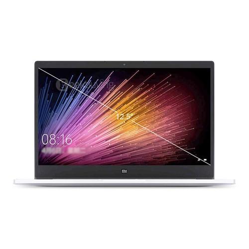 Original Xiaomi Laptop - Silver