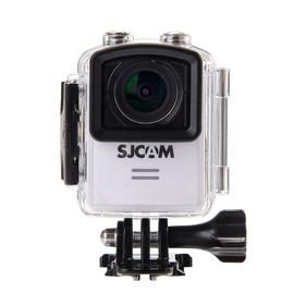 Sjcam Sj5000X Elite Wifi Action Camera (50 uni)