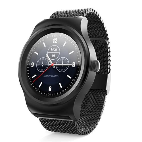 Some Known Factual Statements About Bluetooth Smart Watch