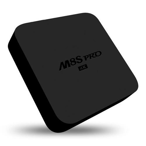 m8s v1.0_20150729 5.1.1 firmware