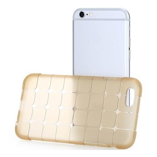 cover iphone 6s plus rock