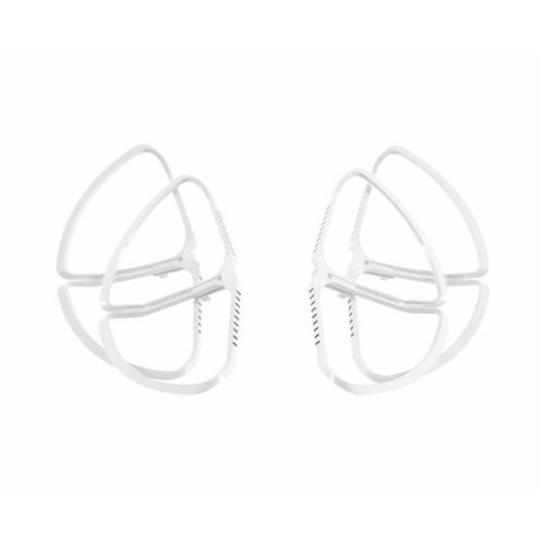DJI Phantom 4 Propeller Protective Guard