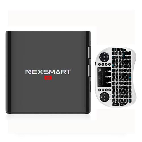 nexsmart d32 rk3229 android 5.1 firmware download