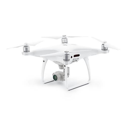 "DJI Phantom 4 Pro+ 5.5"" Built-in Screen With 4K Camera 1-inch 20MP CMOS Sensor GPS FPV RC Quadcopter RTF"