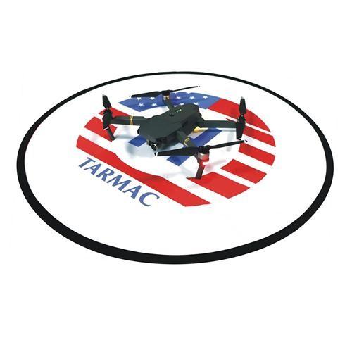 80CM Universal Tarmac for DJI Mavic Pro All RC Drones Quadcopters