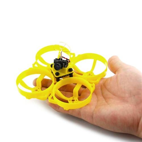 Kingkong Doinker 80 80mm FPV Brushless Racer Frame Kit
