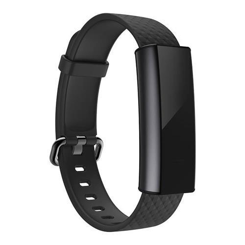 Huami Xiaomi Amazfit Arc Smart Band Black