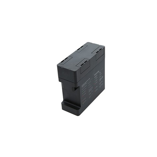 DJI Phantom 3 Series Battery Charging Hub