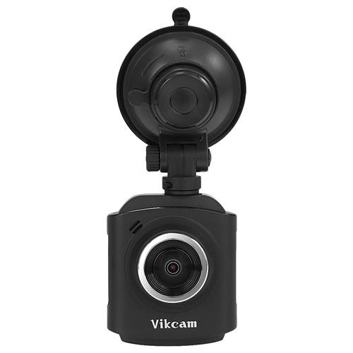 Vikcam DR60 Ambarella A12A25 Sony IMX323 Dashcam
