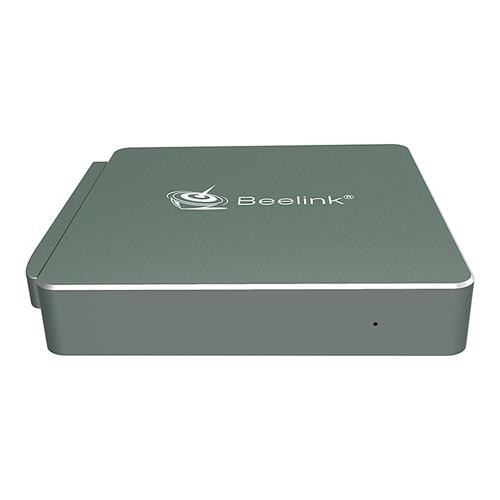 Beelink AP34 Intel Apollo Lake N3450 4GB / 64GB MINI PC خوری