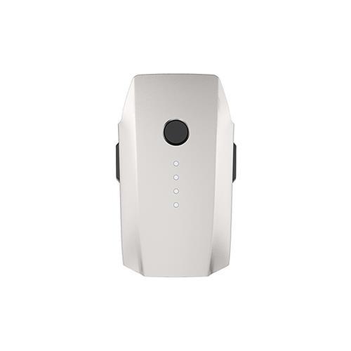 DJI Mavic Pro Platinum 3S 11.4V 3830mAh 43.6Wh Intelligent Flight Battery