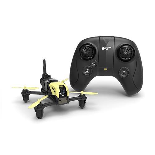 Hubsan H122D 5.8G FPV Micro Racing Drone RTF Standard Edition