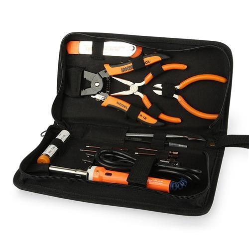 JAKEMY JM-P14 14in1 Repair Tool Sets