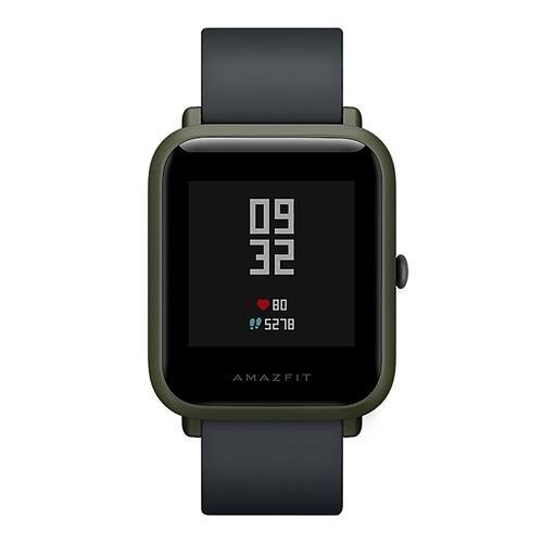 Xiaomi Huami Amazfit Bip Smart Watch Green