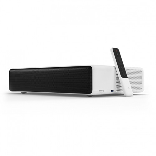 Xiaomi Mijia Laser Projector White