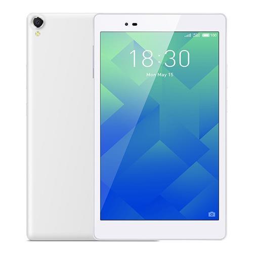 Lenovo P8 Tablet PC 3G 16G Branco