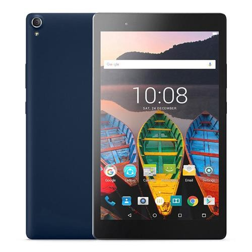Lenovo P8 Tablet PC 3G 16G Azul