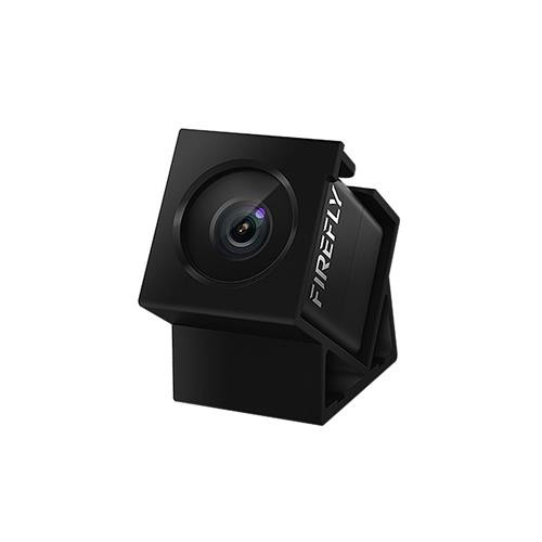 Hawkeye Firefly Micro Action Camera HD 1080P 160 Degree with DVR Built-in MIC for FPV Racing Drone