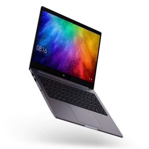 Xiaomi Mi Notebook Air i7-8550U 8GB 256GB Gray