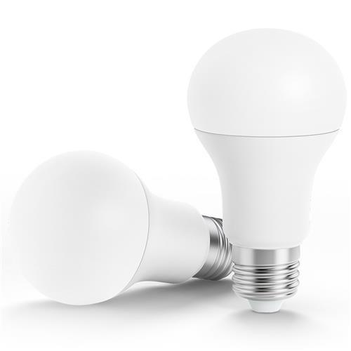 Xiaomi Philips Smart LED Ball Lamp Branco