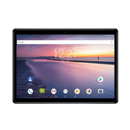 Chuwi Hi9 Air 4G Tablet PC 4GB 64GB Black