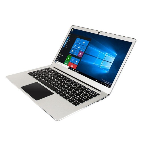Jumper EZbook 3 Pro Laptop 6GB 128GB Silver