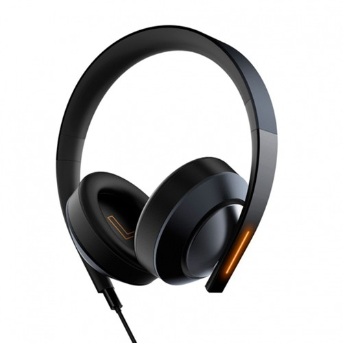 Xiaomi Gaming Headphones 7.1 Sound 40mm Driver Black