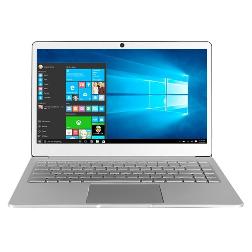 Jumper EZbook X4 Laptop 4GB 128GB Silver