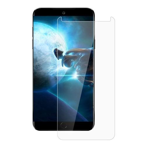 MEIZU 15 Plus Tempered Glass Film Screen Protector