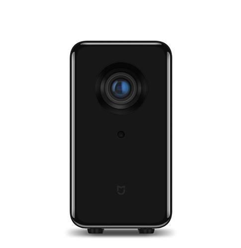 Xiaomi TYY01ZM Projector DLP 3500 Lumens Bluettoth WiFi