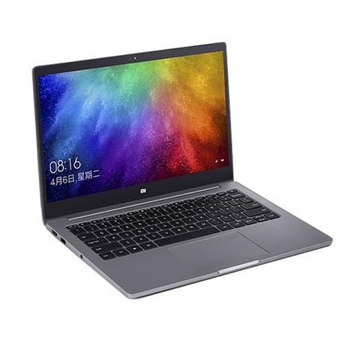 Xiaomi Mi Notebook Air i7-8550U 8GB 256GB Gray