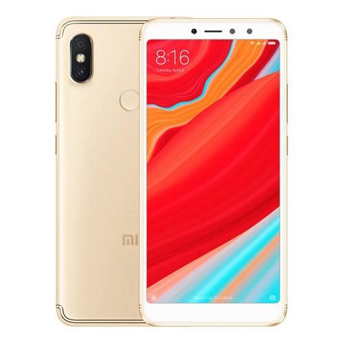 Versão Global Xiaomi Redmi S2 5.99 Polegadas 4GB 64GB Smartphone Gold